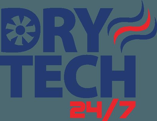 DryTech247_Logo-1.png