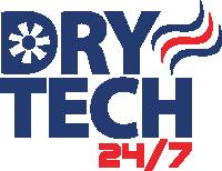 DryTech247_Logo