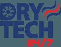 DryTech247_Logo.png