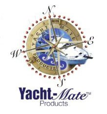 yatch-mate-logo